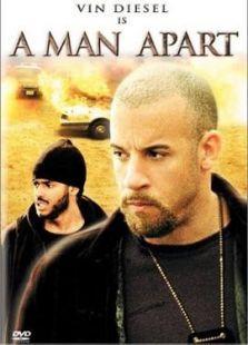 单刀直入(2003)