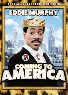 点击播放《美国之旅》