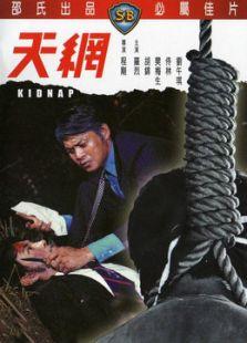 天网(1974)(剧情片)