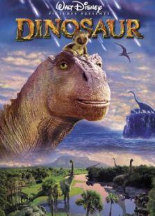恐龙(国语)