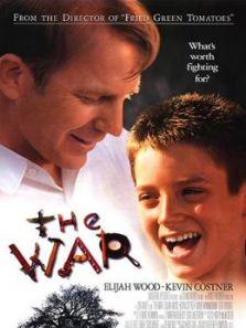 战争(1994)