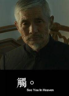 觸(微电影) (2013)