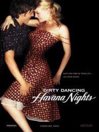 点击播放《辣身舞2:情迷哈瓦那》