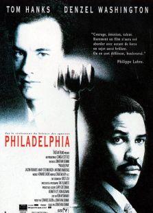 费城故事(1993)背景图