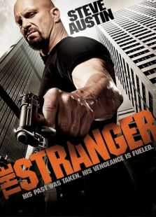 陌生人(2010)