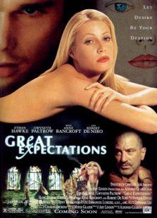 远大前程(1998)