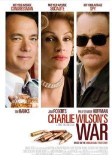 查理威尔逊的战争下载