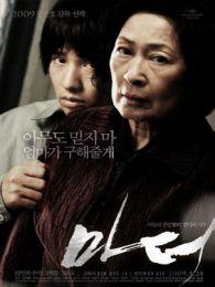 母亲(2009)