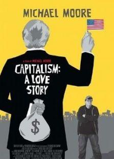 资本主义 一个爱情故事