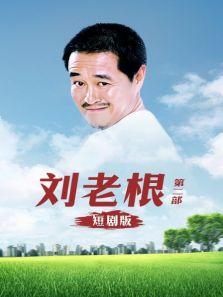 刘老根第二部短剧版