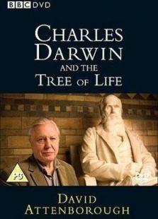 BBC:达尔文和生命之树