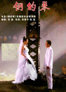 钢的琴(2014)(国产剧)