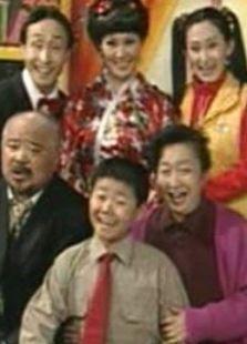 在线播放东北一家人2是一部国产剧