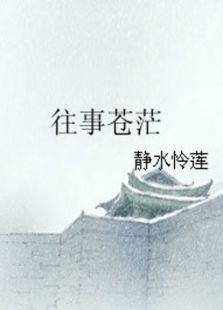 往事苍茫(国产剧)
