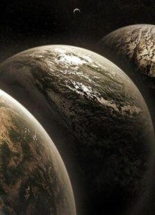 BBC:我们在哪个宇宙