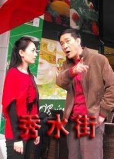 秀水街(国产剧)