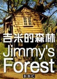 BBC:吉米的森林