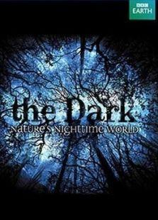 BBC:黑暗中的自然界