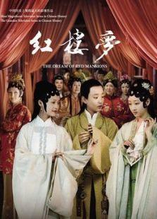 新红楼梦(2010版)