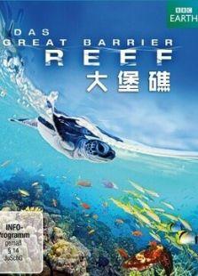 BBC:大堡礁