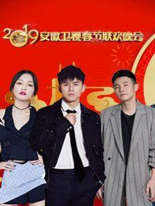 2019安徽卫视春晚(综艺)