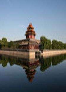 这里是北京[海外版]