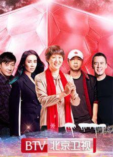 2017北京卫视跨年演唱会