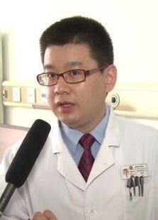 刘红星、王卉主任:白血病的检验技术