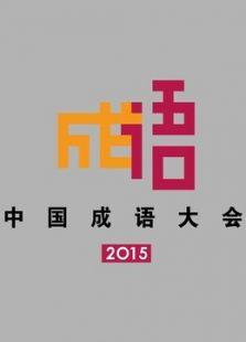中国成语大会第2季