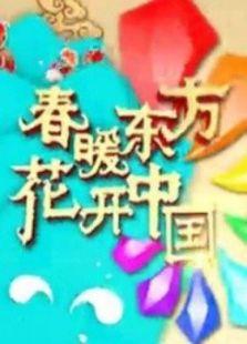 东方卫视2013春晚(综艺)