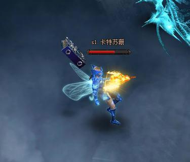 大天使之剑魔法书获得攻略