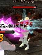 大天使之剑精英地狱猎犬攻略