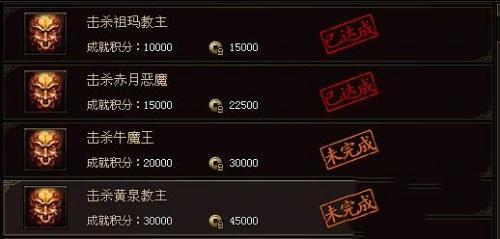 传奇霸业金币不够用游戏金币获得攻略