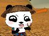 V5熊猫人
