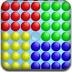 罗勃小球游戏2
