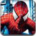 蜘蛛侠找字母