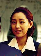 家国纪事王光美
