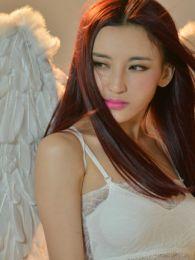 天使love之歧途