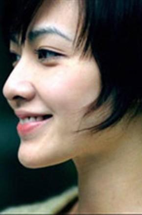主演:谢霆锋,,刘青云,,佟丽娅,,范晓萱,,高伟光