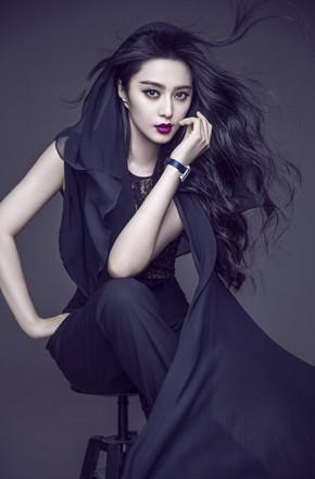 主演:范冰冰,魏坤琳,陈智玲,惠若琪