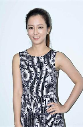 主演:蔡振南,杨丽音,周晓涵,周孝安