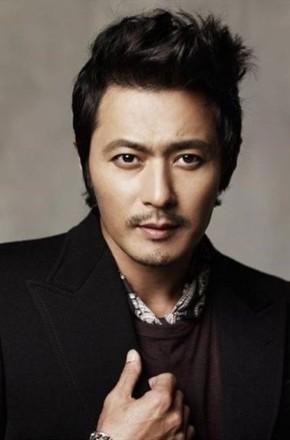 主演:张东健,朴炯植,陈熙京,蔡贞安