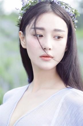 主演:關曉彤,宋威龍,張馨予,白鹿