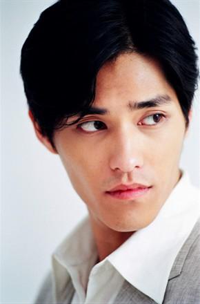 主演:蓝正龙,邓家佳,韩鹏翼,萨姆·海登·史密斯