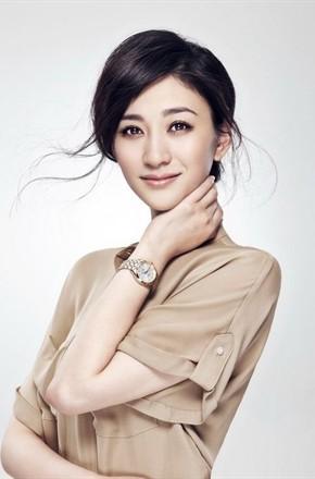 主演:李小冉,米兰妮·让帕诺米,林栋甫,阮如琼