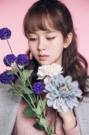 主演:金所炫,한채유,金荷娜,최은지