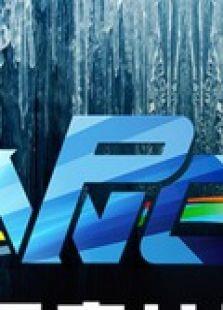 WPC-ACE DOTA2職業聯賽