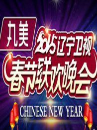 2015遼寧衛視羊年春晚