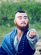 在线播放波多野结衣中文字幕刘沙三当家