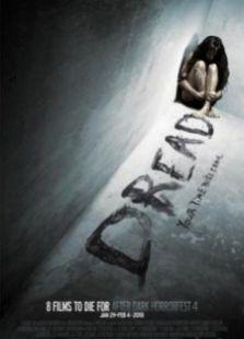恐惧2009